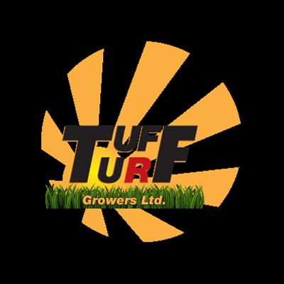 Tuff Turf Logo