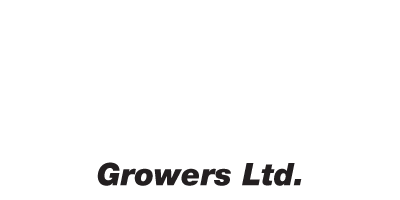 Tuff Turf Growers Logo